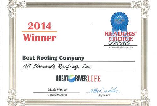 2014-#1-Roofer
