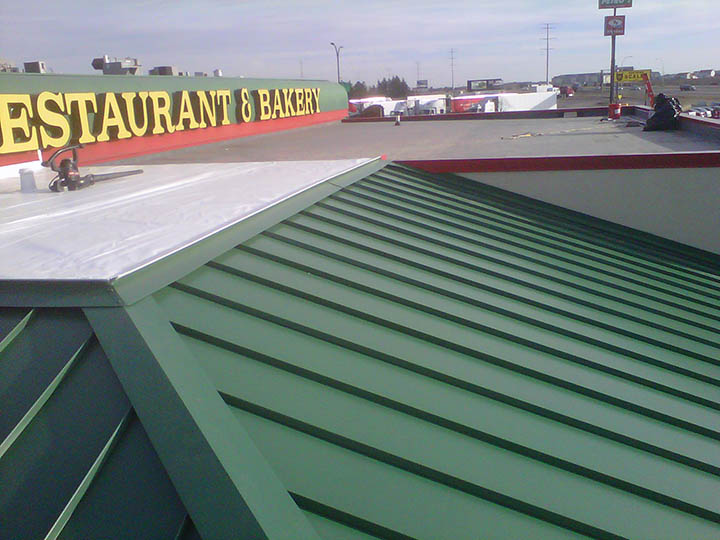midwest commercial roofing