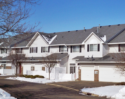 minneapolis-roofing-experts