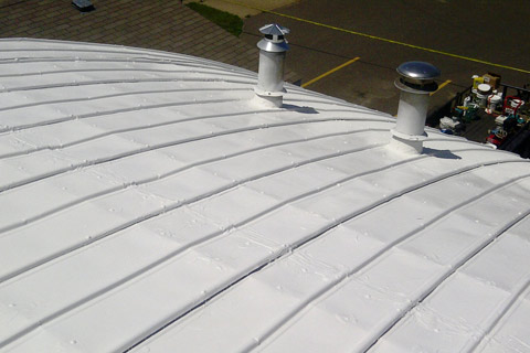 Twin-Cities-roofing-company