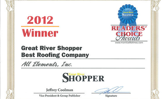 award-great-river-shopper