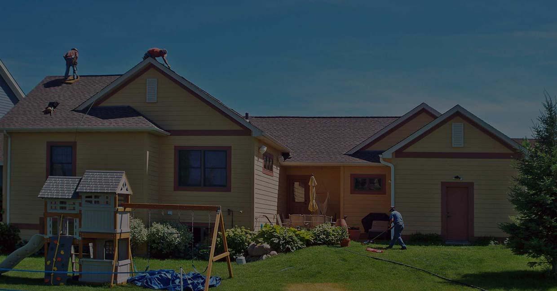 minnesota-roofing-company2