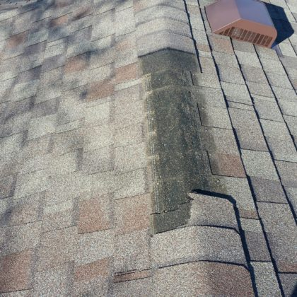 Checklist for Seasonal Roof Inspection