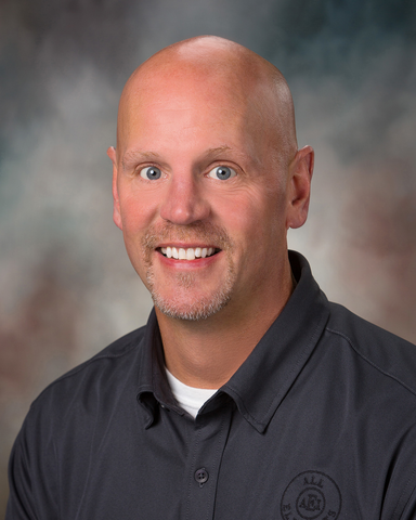 10 Questions with Paul Levisee, Roof Consultant