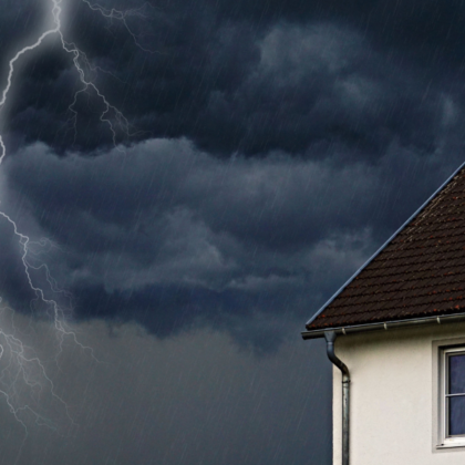 Storm Damage Insurance Claims: How-To File Guide