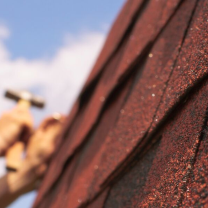 Plan Now for Your Spring Roofing Project