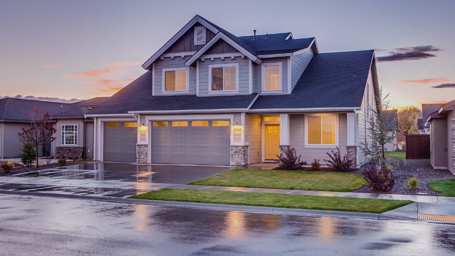 Yes, a Roof Will Be an Investment. Here's Why.