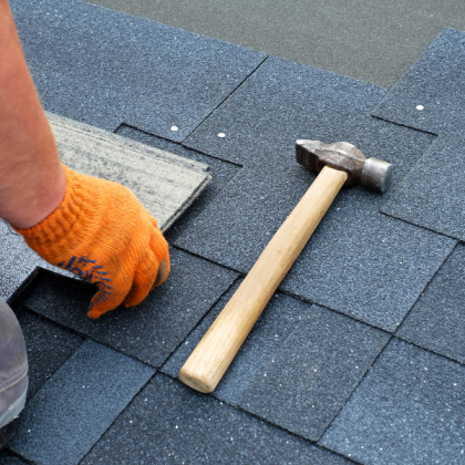 Need a Roof Warranty? Here's What You Need to Know
