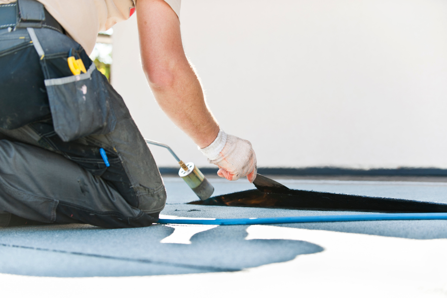 7 Top Tips For Choosing the Right Roofing Contractor